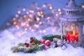 Christmas Mash - Aroma für E-Liquids - HER
