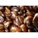 Kaffee - Aroma für E-Liquids - IW