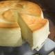 Käsekuchen - Aroma für E-Liquids - TPA