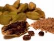 Cardamom - Aroma für E-Liquids - HER