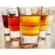 Jamaica Rum - Aroma für E-Liquids - IW