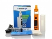 INNOCIGS-eVic VTwo Mini CUBIS Pro - Orange