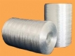 Glasfaser High Silica - 1 mm