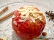 Bratapfel (Zimtbratapfel) - Aroma für E-Liquids - QF