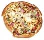 Pizza Salami - Aroma für E-Liquids - QF