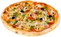 Pizza Mare - Aroma für E-Liquids - QF