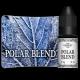 Polar Blend