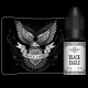 Black Eagle (copy)