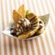 Bananas Foster (Bananeneis) - Aroma für E-Liquids - TPA