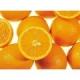 Sparkling Orange - Aroma für E-Liquids - HER
