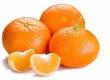 Mandarine - Aroma für E-Liquids - HER