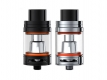 Steamax TFV8 Big Baby Clearomizer Set silber