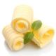 Butter - Aroma für E-Liquids - TPA