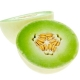 Honigmelone (Honeydew) Aroma für E-Liquids - TPA