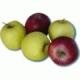 Apfel (doppelt) - Aroma für E-Liquids - IW