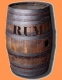 Rum - Aroma für E-Liquids - IW