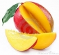 Mango - Aroma für E-Liquids - HER