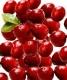Cranberry - Aroma für E-Liquids - HER