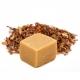 RY 4 - Tabakaroma für E-Liquids - TPA