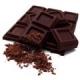 Schokolade (dunkle)- Aroma für E-Liquids - IW