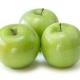 Apfel (Granny Smith - Green Apple) - Aroma für E-Liquids - TPA