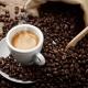Espresso- Aroma für E-Liquids - TPA