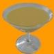 Eierlikör - Aroma für E-Liquids - HER