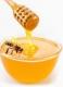 Honig - Aroma für E-Liquids - HER