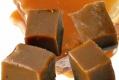 Sahnekaramell - Aroma für E-Liquids - HER