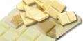 Schokolade / weisse - Aroma für E-Liquids - HER