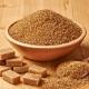 Brauner Zucker - Aroma für E-Liquids - TPA