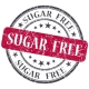 Sweetener - Süßer für E-Liquids - TPA