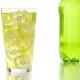 Energy - RnB - Aroma für E-Liquids - TPA