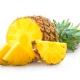 Ananas (Pineapple) - Aroma für E-Liquids - TPA