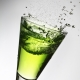 Absinth Aroma für E-Liquids - TPA