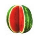 Wassermelone - Aroma für E-Liquids - HER