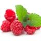 Himbeere (Raspberry) Aroma für E-Liquids - TPA