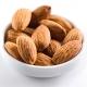 Mandel - gebrannt (Toasted Almond) Aroma für E-Liquids - TPA