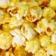 Popcorn - Süß (Kettle Corn) Aroma für E-Liquids - TPA