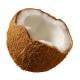 Kokosnuss (Coconut) - Aroma für E-Liquids - TPA