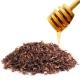 Black Honey Tabakaroma für E-Liquids - TPA