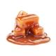 Karamel (Caramel) Aroma für E-Liquids - TPA