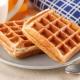 Waffel - belgische (Waffle belgian) Aroma für E-Liquids - TPA