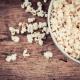 Popcorn - ungesüßt - pur - Aroma für E-Liquids - TPA