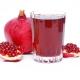 Granatapfel (Pomegranate) Aroma für E-Liquids - T