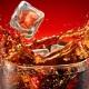 Cola (Konzentrat) Aroma für E-Liquids - TPA