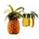 Ananas - Aroma für E-Liquids - DoS-FD