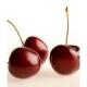 Kirsche - Aroma für E-Liquids - DoS-FD