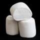 Marshmellow - Aroma für E-Liquids - TPA