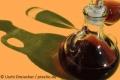 Kirschlikör (Cherry Liqueur) - Aroma für E-Liquids - IW
